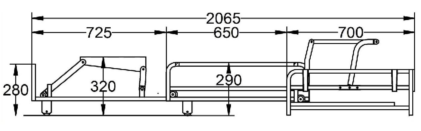 Механизмы трансформации 331-й